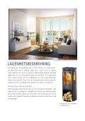 BRF DOPPINGEN - Veidekke Bostad - Page 7