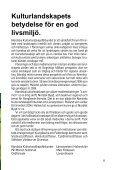 NORDISK BYGD - Page 5