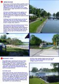 Upplev Göta Kanal. - Page 3