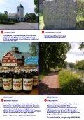 Upplev Göta Kanal. - Page 7