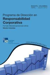 Tript. PD Resp. Corporativa Iberoamerica 2012:MaquetaciÛn 1