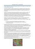 Beleidsplan Volkstuinen 2011 - 2016 - Gemeente Heerhugowaard - Page 3