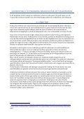 Beleidsplan Volkstuinen 2011 - 2016 - Gemeente Heerhugowaard - Page 5
