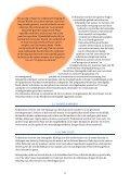Beleidsplan Volkstuinen 2011 - 2016 - Gemeente Heerhugowaard - Page 6