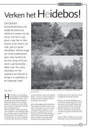jg4_nr3_Verken het Heidebos.pdf - Natuurpunt Gent