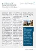 Beth-San duurzaam op alle fronten - DWA - Page 2