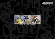 Ladda ner Marvil Katalog 2010 i PDF-format