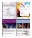 Vrij van angst - Centrum voor Pastorale Counseling - Page 2
