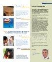 Vrij van angst - Centrum voor Pastorale Counseling - Page 3