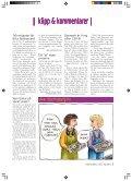 utges av Folkrörelsen Nej till EU | nr 81 | maj 2003 | pris 20 kr - Page 3