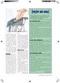 utges av Folkrörelsen Nej till EU | nr 81 | maj 2003 | pris 20 kr - Page 5