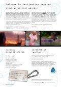Unforgettable adventures. - Destination Harstad - Page 2