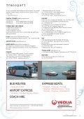 Unforgettable adventures. - Destination Harstad - Page 5