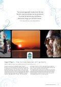 Unforgettable adventures. - Destination Harstad - Page 7