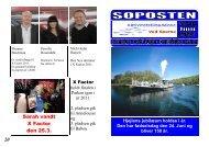 Søposten nr 24 september-2011 - soeposten.dk