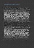 Blog archief - Page 5