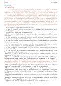 Commentaar op Genesis door Calvijn – genummerd - Ds. W. Pieters - Page 6