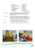 Leskist Knoeien met grond - De Alde Feanen - Page 2
