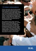 TRIBEFUNDING - Douw&Koren - Page 6