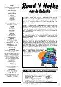 juni-juli 2012 2 - Rond ´t Hofke - Page 2