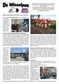 juni-juli 2012 2 - Rond ´t Hofke - Page 3