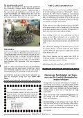 juni-juli 2012 2 - Rond ´t Hofke - Page 4