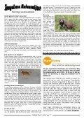 juni-juli 2012 2 - Rond ´t Hofke - Page 5