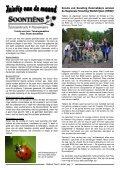 juni-juli 2012 2 - Rond ´t Hofke - Page 6