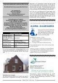 juni-juli 2012 2 - Rond ´t Hofke - Page 7