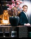 Download PDF - Deutsche Bank - Page 2