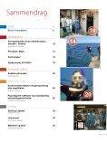 Alert Diver - DAN Europe - Page 4
