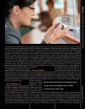 Mobiel, Vast en zeker - OTMC - Page 2