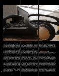 Mobiel, Vast en zeker - OTMC - Page 3