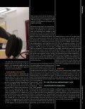 Mobiel, Vast en zeker - OTMC - Page 4