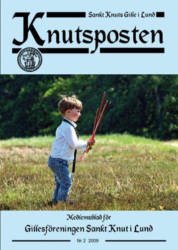 KP 0902.pdf - Sankt Knuts Gille i Lund