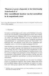 download - Vrije Universiteit Brussel