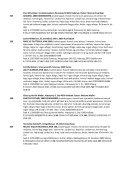 Udstillere, søndag den 4. september 2011 - Store Hestedag - Page 6