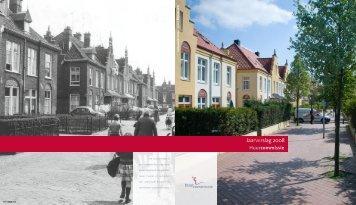 Jaarverslag 2008 Huurcommissie