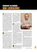 WAAR WIJ VOOR STAAN WAAR WIJ VOOR GAAN - N-VA - Page 7