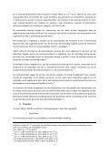 Avis CNC – CBN - IPCF - Page 2