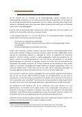 Avis CNC – CBN - IPCF - Page 4