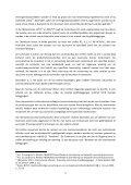 Avis CNC – CBN - IPCF - Page 5
