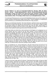 Forskningsresa med Gunnar Kihlberg.pdf