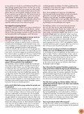 training - Page 7