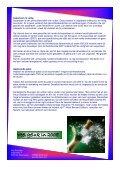 Fit & Slank ® - Fit en Slank - Page 2