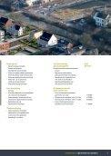 nieuwbouwplan de heeren van jansonius - Page 5