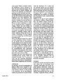 Podarcis pityusensis - Lacerta - Page 3