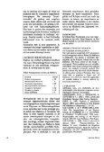 Podarcis pityusensis - Lacerta - Page 4