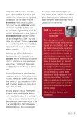 Hoe omgaan met VERDRIET in uw KMO? - UNIZO.be - Page 7