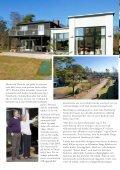 Ladda ner - Page 2